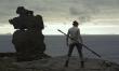 Gwiezdne wojny: ostatni Jedi - zdjęcia z filmu  - Zdjęcie nr 2