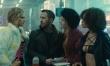 Blade Runner 2049 - zdjęcia z filmu  - Zdjęcie nr 5