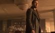 Blade Runner 2049 - zdjęcia z filmu  - Zdjęcie nr 1