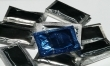 Gumowe kondomy wprowadził Charles Goodyear końcem XIX wieku