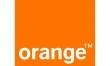 25. orange.pl - 3 496 638 użytkowników