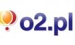 22. o2.pl - 3 648 142 użytkowników