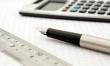 7. Finanse i rachunkowość - 15014 kandydatów