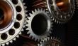 6. Mechanika i budowa maszyn - 15178 kandydatów