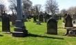 Uzależnienie od uczestniczenia w pogrzebach