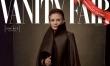 """Bohaterowie """"Ostatnich Jedi"""" w Vanity Fair  - Zdjęcie nr 4"""