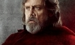 Gwiezdne wojny: Ostatni Jedi - plakaty z filmu  - Zdjęcie nr 4