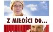 Z miłości do... - polski plakat