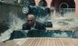 Bodyguard zawodowiec - zdjęcia z filmu  - Zdjęcie nr 4