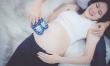 Ciąża, dziecko i konsekwencje