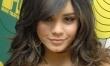 Vanessa Hudgens  - Zdjęcie nr 1