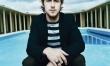 Ryan Gosling - 16 najlepszych zdjęć  - Zdjęcie nr 5
