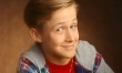 Młody Ryan Gosling
