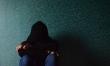 Zahamowania seksualne wyniesione z domu