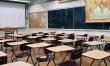 Gdzie przysługują studenckie zniżki?