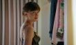 Ciemniejsza strona Greya - zdjęcia z filmu  - Zdjęcie nr 9