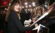 Gwiazdy na premierze 50 twarzy Greya na Festiwalu w Berlinie  - Zdjęcie nr 2