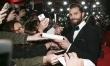 Gwiazdy na premierze 50 twarzy Greya na Festiwalu w Berlinie  - Zdjęcie nr 3