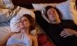 Sypiając z innymi - zdjęcia z filmu  - Zdjęcie nr 4