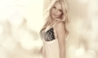 The Intimate Britney Spears  - Zdjęcie nr 4