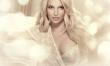 The Intimate Britney Spears  - Zdjęcie nr 3