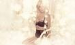 The Intimate Britney Spears  - Zdjęcie nr 5