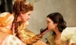 Snow White  - Zdjęcie nr 4