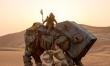Gwiezdne wojny: Przebudzenie Mocy - zdjęcia z filmu  - Zdjęcie nr 4