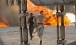 Gwiezdne wojny: Przebudzenie Mocy - zdjęcia z filmu  - Zdjęcie nr 3