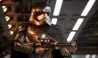 Gwiezdne wojny: Przebudzenie Mocy - zdjęcia z filmu  - Zdjęcie nr 2