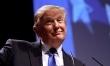 """Trump ma swoje perfumy! Na rynku istnieje zapach Trumpa o nazwie """"Succes by Donald Trump"""""""