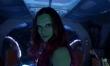 Strażnicy Galaktyki vol. 2 - zdjęcia z filmu  - Zdjęcie nr 7