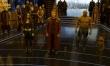 Strażnicy Galaktyki vol. 2 - zdjęcia z filmu
