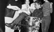 James Dean  - Zdjęcie nr 1