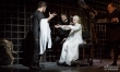 Mary Stuart  - Zdjęcie nr 4