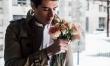 Nutka romantyzmu nie zaszkodzi
