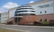 24. Uniwersytet Miko�aja Kopernika w Toruniu - 2230 z�