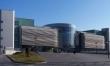 21. Uniwersytet �l�ski w Katowicach - 2300 z�