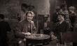 Geniusz - zdjęcia z filmu  - Zdjęcie nr 4