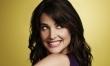 Cobie Smulders - 11 najlepszych zdjęć  - Zdjęcie nr 5