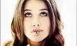 Cobie Smulders - 11 najlepszych zdjęć  - Zdjęcie nr 1