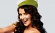 Cobie Smulders - 11 najlepszych zdjęć  - Zdjęcie nr 3