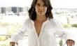 Cobie Smulders - 11 najlepszych zdjęć  - Zdjęcie nr 4