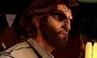The Wolf Among Us: A Telltale Games Series – najlepsze gry przygodowe