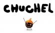 Chuchel - najlepsze gry przygodowe