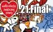 Ile zebrała WOŚP 2013? Końcowa kwota 21. Finału WOŚP