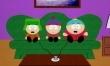 Miasteczko South Park, reż. Trey Parker