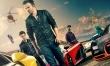 Need for Speed - polski plakat