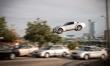 Need for Speed  - Zdjęcie nr 2