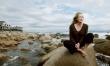 Meryl Streep w magazynie Vogue  - Zdjęcie nr 2